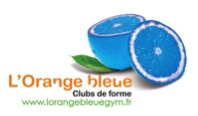 Exclusif ! pub tv : l'orange bleue frappe un grand coup !