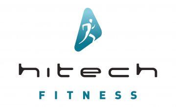Hitech Fitness & Keep Cool brulent un max de calories en décembre !