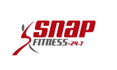 Snap fitness… 30 jours d'essai offerts !