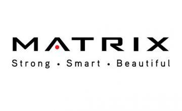 MATRIX Hospitality… Un service exclusif pour l'hôtellerie !