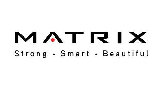 Matrix réinvente le sav : connaître en temps réel l'usure du matériel !
