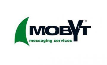 Heitz & mobyt france sortent le mode d'emploi du « mobile marketeur » !