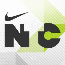 Nike training club : l'appli coach personnel…