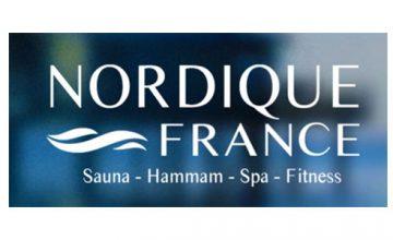Nordique france s'installe… au paradis !