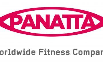 PANATTA étoffe sa gamme d'équipements SEC