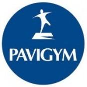 PAVIGYM™ Anchor : Accrochez-vous à vos entraînements !