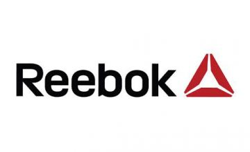 Partenariat Reebok et CMG Sports Club!