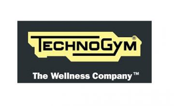 Technogym lance l'appli prescribe