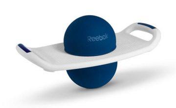 Le trainpod de reebok