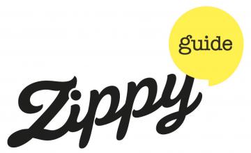 Zippyguide.com…le nouveau site de réservation d'activités sportives !