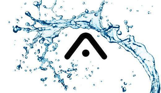 Aquafusion… preparez-vous à fondre !