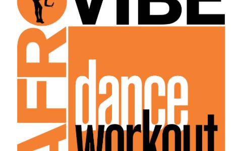Nouveau : l'Afrovibe Dance Workout !