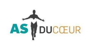 Les Boucles As du Coeur, le challenge Sport Santé