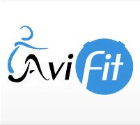 Championnat de France d'aviron indoor : Zoom sur le cours collectif Avifit !