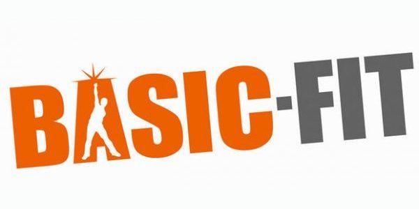 Basic-Fit… Des chiffres affolants !