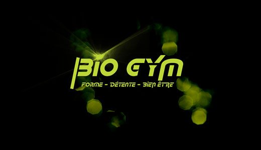 Bio gym 2 clubs, 2 visages, 2 philosophies…