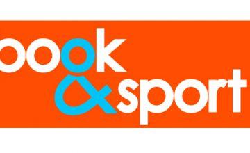 Book&Sport – la nouvelle plateforme de réservation en ligne !