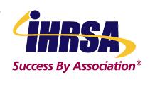 15ème congrès annuel européen de l'IHRSA