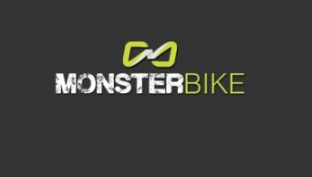 Monster Bike partenaire de SPIVI…