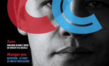 Magazine Coachs Challenges septembre-octobre en ligne !