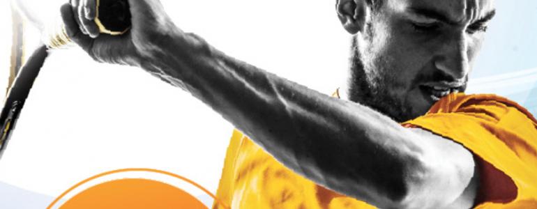FiTennis™… Le nouveau cours de fitness raquette en main !