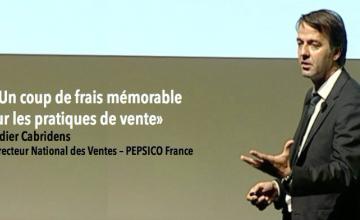 EXCEPTIONNEL ! Congrès Fitness Challenges 15 & 16 juin à Aix-en-Provence…