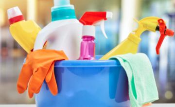 Hygiène des clubs : Pourquoi impacte-t-elle sur les ventes ?