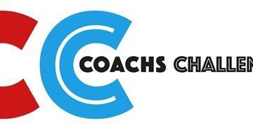 Coachs Challenges n°3, le magazine pour les coachs qui ont le goût de l'effort !