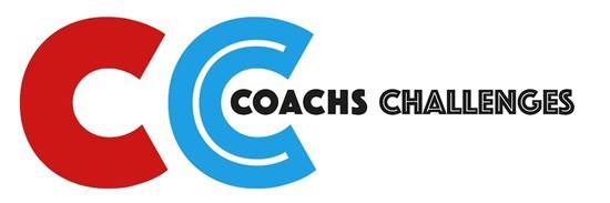 Coachs Challenges, le magazine pour les coachs qui ont le goût de l'effort !