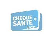 Partenariat chèque Santé Sport et Keep Cool…