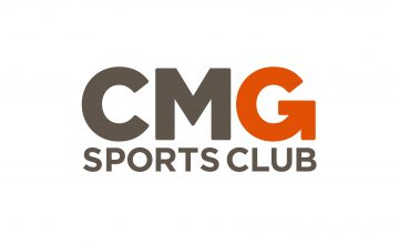 CMG SPORTS CLUB / PAS D'EXCUSE