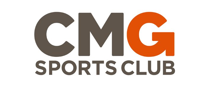 CMG Sports Club s'agrandit !