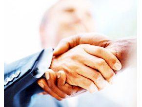 Comment atteindre l'excellence pour vendre vos services