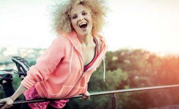 Les adhérents L'Appart Fitness au cœur de la nouvelle campagne de septembre…
