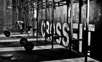 CROSSFIT, La passion ne suffit pas…
