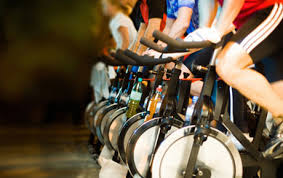5 ÉTAPES pour créer la meilleure expérience de CYCLE