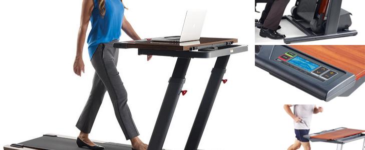 Sport en entreprise : faire bouger les salariés même quand ils travaillent !