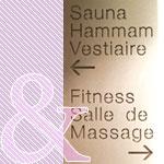 Espace détente et fitness : la valeur ajoutée d'un hôtel