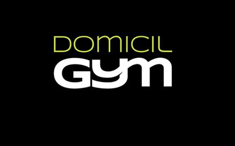 Domicil'Gym souhaite doubler son réseau à l'horizon 2018