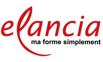 ELANCIA – Ma forme simplement