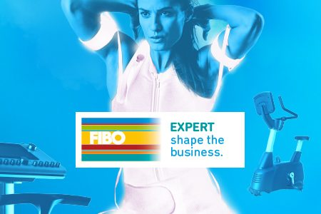 FIBO EXPERT : Shape the business