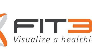 L'innovation avec FIT3D : l'impédancemètre qui monte