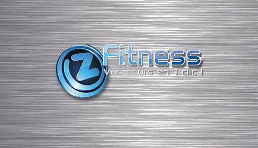 Z fitness… un petit nouveau sur le marché des cours video !