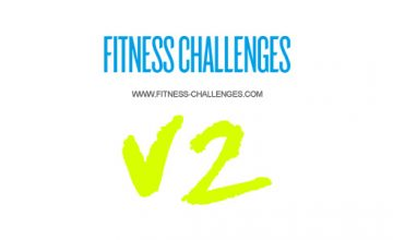 Fitness challenges magazine & formations !