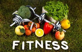 La place potentielle du fitness dans notre santé de demain