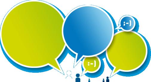 Le forum Fitness Challenges 2.0 ! Apprendre, connaître et échanger…