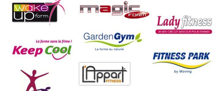 Le fitness en France, un marché de franchise ?