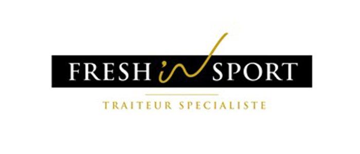 Fresh'in Sport, la nutrition du sportif sur mesure et à domicile
