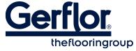 Gerflor, l'expérience des sols techniques ….