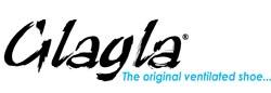 Le groupe moving fait un partenariat avec la marque   glagla shoes !